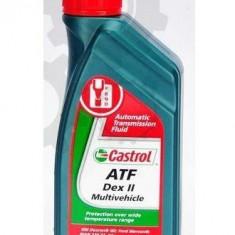 Ulei transmisie Febi ATF ( 4matic ) 1L
