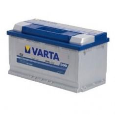 Baterie auto Varta G3, Blue dynamic, 95Ah, 800A, 5954020803132, 80 - 100