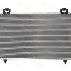 Radiator clima AC TOYOTA AVENSIS 1.6-2.4 intre 2003-2009 - Ulei motor Moto Thermotec