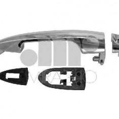 Maner usa LANCIA YPSILON (846) MIRAGLIO 80/617 - Usi auto
