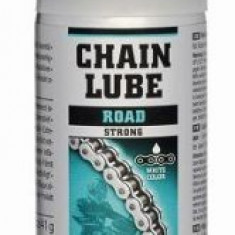 Spray vaselina lant Chainlube ROAD 56ml, Motorex