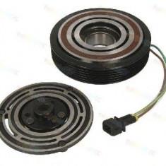 Ambreiaj compresor aer conditionat VW TRANSPORTER 4 ( T4 ) THERMOTEC KTT040124