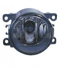 Proiector Ford Focus 2002-2005 Depo