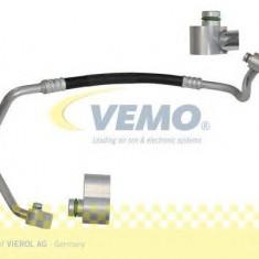 Conducta inalta presiune, aer conditionat VW PASSAT B6 (3C) VEMO V15200063 - Conducte climatizare auto