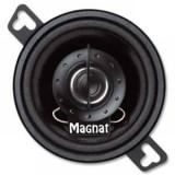 Difuzoare coaxiale 2 cai 8.7 cm Magnat Car Fit Style 872