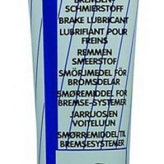 Vaselina sistem franare, CRC 100ml