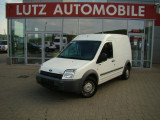 FORD TRANSIT CONNECT 1.8 TDCI, Motorina/Diesel, Berlina