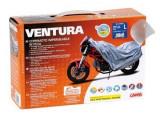 Hus? motocicleta Ventura, marime L