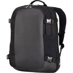 Rucsac laptop Dell Premier 15.6 inch black