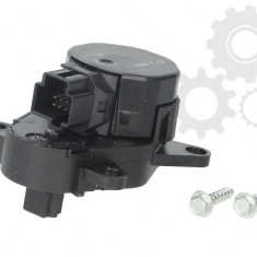 Motoras climatizare RENAULT CLIO II 02.98- - Radiator aer conditionat Valeo