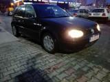 De vanzare, GOLF, Benzina, Hatchback