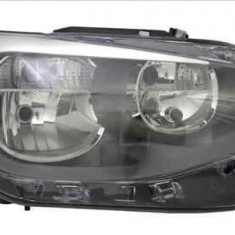 Far BMW Seria 1 (F20) TYC 20-14071-05-9