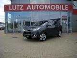 HYUNDAI ix35 2.0 - 135 kw CRDi KAT Premium AWD, Motorina/Diesel, SUV