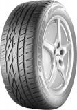 Anvelopa Vara GENERAL Grabber GT 215/70 R16 100H
