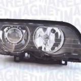 Far BMW Seria 3 (E46) MAGNETI MARELLI 710301089276