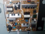 "BN44-00807F L55S6R_MHS REV 1.1 FOR SAMSUNG 50"" & 55"""