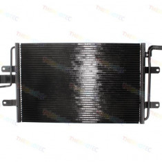 Radiator clima AC VW NEW BEETLE 1.6-3.2 intre 1998-2011 - Ulei motor Moto Thermotec