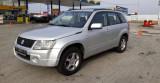 Suzuki Grand Vitara 1.9 DDis 2006, GRAND - VITARA, Motorina/Diesel, SUV