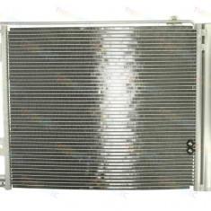 Radiator clima AC MAN TGL TGM dupa 2005-, Thermotec