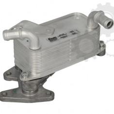 Radiator ulei (termoflot) SKODA OCTAVIA 1.6 01.14- - Radiator auto ulei Thermotec