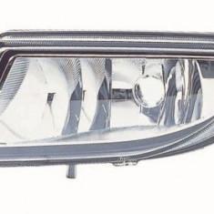 Proiector Fiat Bravo 2007- Depo