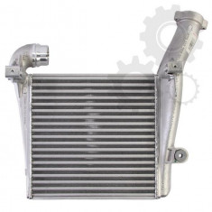 Intercooleer PORSCHE PANAMERA 3.0D 08.11- - Intercooler turbo Thermotec