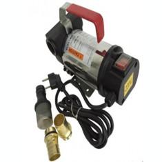 Pompa electrica transfer combustibil  220V AL-190318-1
