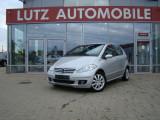MERCEDES BENZ A 200 CDI ELEGANCE, Motorina/Diesel, Hatchback
