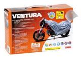 Hus? motocicleta Ventura, marime M