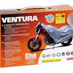 Hus? motocicleta Ventura, marime M - Husa moto