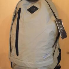 Ghiozdan Rucsac Nike Cheyenne Backpack, Nou, 100% Original