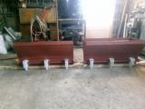 Cuti fertilizare