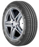 Anvelopa Vara MICHELIN Primacy 3 205/55 R16 91V