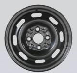 Janta tabla Mazda Demio 2000-2003, 13, 5, 4, KRONPRINZ