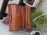 Masina de cusut SINGER MANFG.CO.
