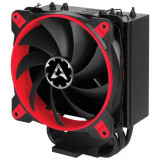 Cooler procesor ARCTIC Freezer 33 TR Red AMD