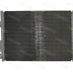 Radiator clima AC DACIA SANDERO - Radiator racire Thermotec