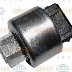Comutator presiune, aer conditionat PEUGEOT Expert 1 HELLA 6ZL351028081