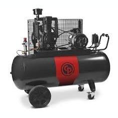 Compresor 4116022871 - Compresor Service