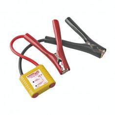 Dispozitiv pentru protectia sistemelor electronice la utilizarea aparatelor de sudare, Sealey