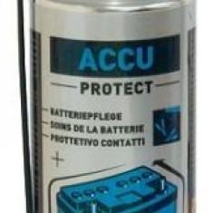 Spray contacte Accu kontakt 200ml, Motorex