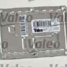 Balast Xenon AUDI A4 Avant (8E5, B6) VALEO 088794