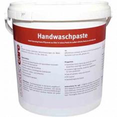 Pasta pentru curatare maini, Mastercare 10L