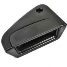 Maner usa DAF 65 CF DAF 1617041 - Usi auto