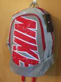 Ghiozdan Rucsac Nike Graphic Backpack, Nou, 100% Original