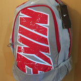 Ghiozdan Rucsac Nike Graphic Backpack, Nou, 100% Original