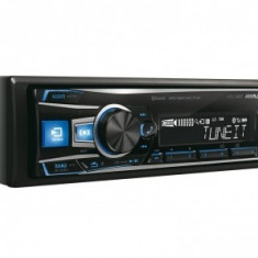 RECEPTOR MEDIA DIGITAL CU USB/BLUETOOTH Alpine UTE-92BT - CD Player MP3 auto