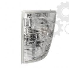 Semnalizare Mercedes SPRINTER 95-00 TYC