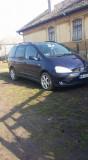 Ford galaxy ghid cutie automata vând sau schimb, Motorina/Diesel, Hatchback