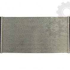 Intercooleer OPEL ASTRA GTC J, ASTRA J, ASTRA J SPORTS, CASCADA, ZAFIRA C 1.4-2.0D 12.09- - Intercooler turbo Thermotec